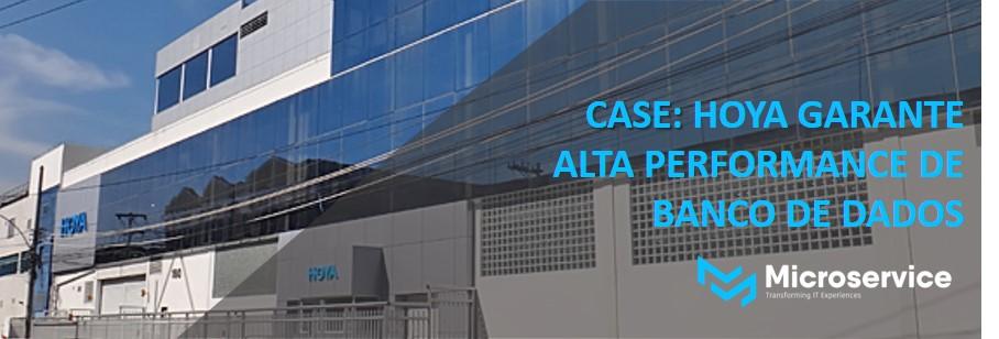 Case Hoya